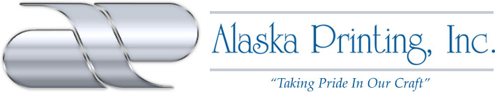 Alaska Printing